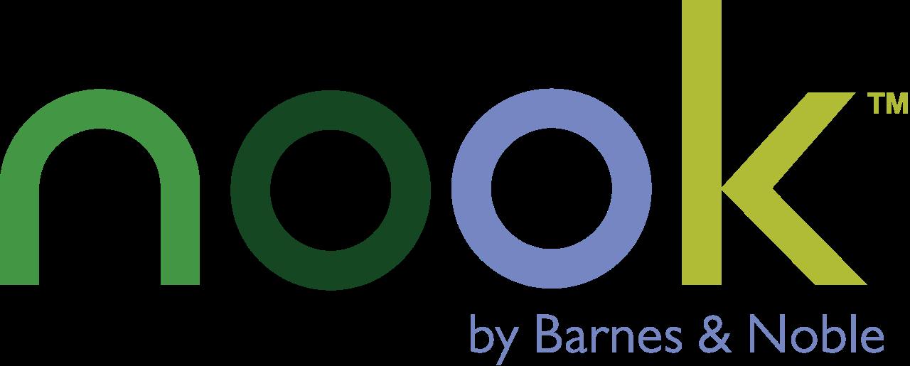 B&N_nook_Logo2